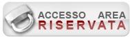 AccessoAreaRiservata