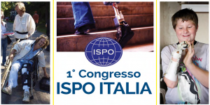 Logo_ISPOITALIA