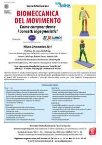 biomeccanica-movimento-nov2014
