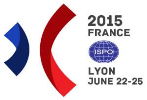 ispo2015-logo