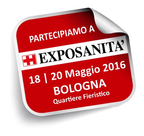 partecipiamo_exposanita_2016_1820